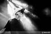 Salmo e Noyz Narcos live @ Parco Gondar di Gallipoli 01-08-17 (Francesco Sciolti Stage Photography) Tags: salmo noyz narcos rap italia italiano gallipoli lecce salento estate hip hop 2017 17 01 08 agosto parco gondar postepaysoundparcogondar postepay sound photo photos gallery immagini foto live concerto