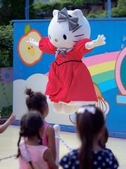 P9030854.jpg (mono0x) Tags: ハローキティ サンリオ キティ・ホワイト hellokitty kittywhite 所沢市 埼玉県 日本 jp