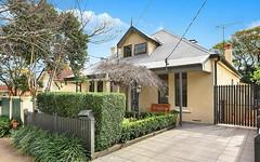 35 Rhodes Avenue, Naremburn NSW