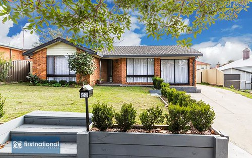 58 Grose Vale Rd, North Richmond NSW