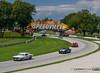IMG_7040.jpg (lambertpix) Tags: brianredman roadamerica motorsport racing vintage vintagecars