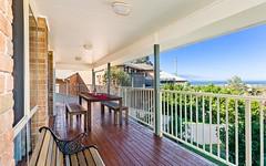 4 Pearce Place, Kiama NSW