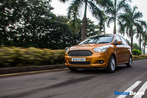 Ford-Figo-Diesel-Long-Term-36