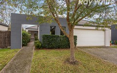 62 Sovereign Manors Crescent, Rowville VIC