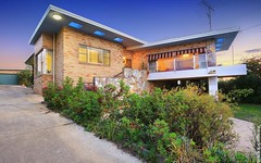 104 Ashmont Avenue, Ashmont NSW