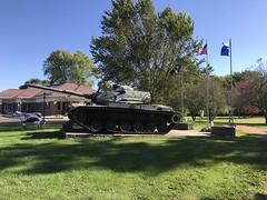 09-08-2017 Ride Veterans Memorial - Thorp,WI (Dan Reynard) Tags: wisconsin wi veteransmemorial thorp
