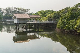 phimai - thailande 41