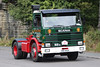 Scania 82M WT & E Banks XRO442X (NTG1 pictures) Tags: 49th hcvs transpennine run scania 82m wt e banks xro442x