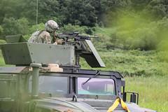170817-A-IG539-0298 (210th Field Artillery Brigade) Tags: 138far 210thfabde 210thfieldartillerybrigade 2id 2ndinfantrydivisionrokuscombineddivision 580thforwardsupportcompany convoylivefireexercise paju storyrange