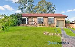 16 Herborn Pl, Minto NSW