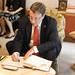 Mr. Achim Steiner's mission to Japan on 9-10 August 2017