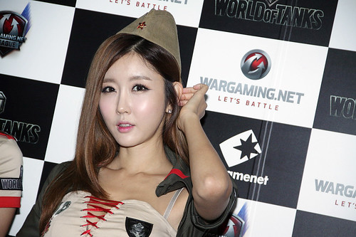 choi_byeol_yee448