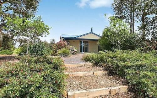 2764 Yass River Road, Yass River NSW 2582