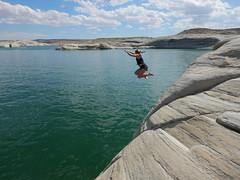 hidden-canyon-kayak-lake-powell-page-arizona-southwest-1337