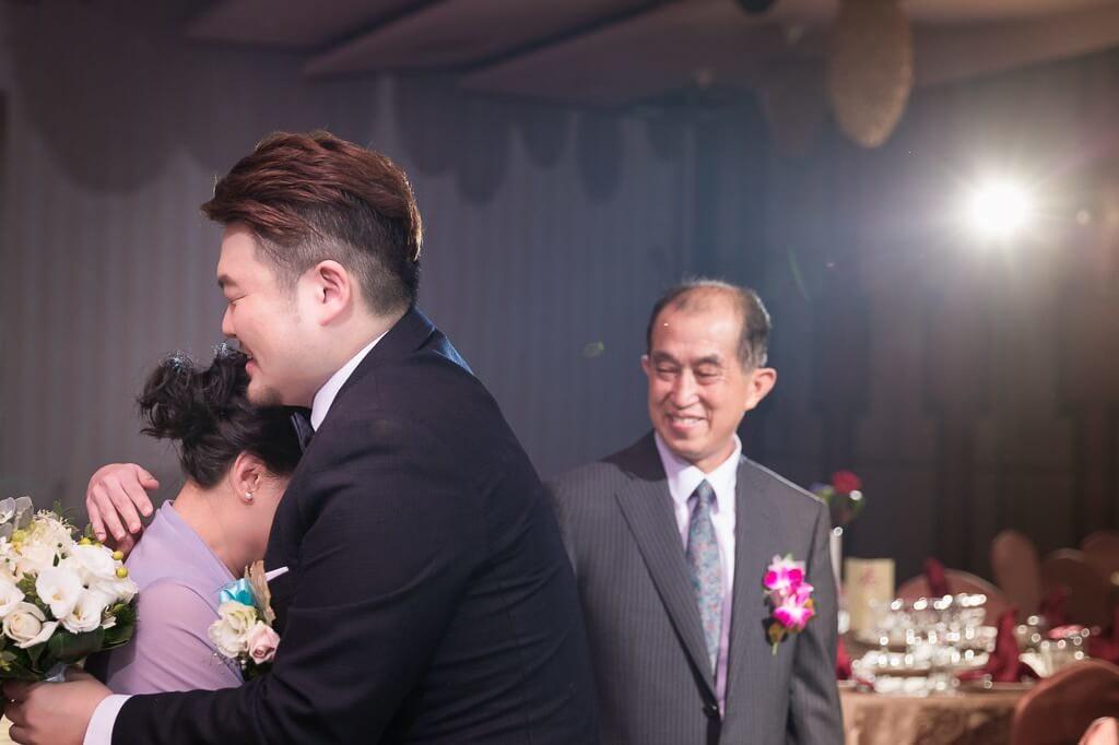 彭園婚攝,新竹婚禮攝影