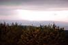 Lugnano in Teverina – Nocturnal dark brightened by lightning in the Tiber valley (Barbara Coluzzi) Tags: lugnano teverina terni umbria italy nocturnaldark brightened brightenednocturnaldark night earlymorning storm summer summerstorm lightning teverevalley tevereriver tibervalley tiberriver dip digitallyimprovedphoto