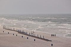 panama city beach florida (65mb) Tags: 65mb panamacitybeachflorida floridavacation florida sunshinestate beachesofflorida gulfcoast floridapanhandle familyvacation travel gulfofmexico pcb