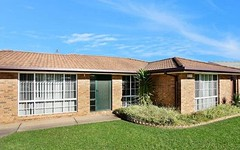 10 Stilt Close, Hinchinbrook NSW
