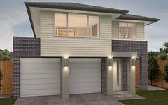 Lot 329 Horizon Estate, Marsden Park NSW