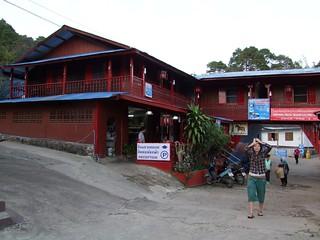 mae salong - thailande 84