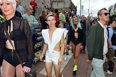 Gay Pride Antwerpen 2017 (O. Herreman) Tags: belgie belgium antwerpen antwerp anvers gay pride 2017 lgbt freedom liberty rights droits homo biseksueel lesbisch hot young sexy youth sexyboys boys male pride2017 skin antwerppride2017 gayprideantwerp gayprideanvers2017 straatfeest streetparty festival fest