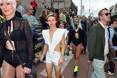 Gay Pride Antwerpen 2017 (O. Herreman) Tags: belgium antwerpen antwerp anvers gay pride 2017 lgbt freedom liberty rights droits homo biseksueel hot young sexy youth sexyboys boys male pride2017 skin antwerppride2017 gayprideantwerp gayprideanvers2017 straatfeest streetparty festival fest belgie belgique