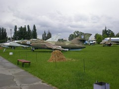 "Yak-28U 1 • <a style=""font-size:0.8em;"" href=""http://www.flickr.com/photos/81723459@N04/36402917793/"" target=""_blank"">View on Flickr</a>"