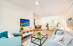 2/90 Blues Point Road, McMahons Point NSW