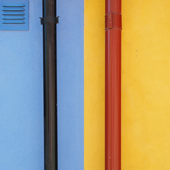 = | | | (Karsten Gieselmann) Tags: 1240mmf28 blau em5markii formen gelb linien mzuiko microfourthirds olympus rot blue kgiesel lines m43 mft red shapes yellow