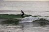 AY6A0705 (fcruse) Tags: cruse crusefoto 2017 surferslodgeopen surfsm surfing actionsport canon5dmarkiv surf wavesurfing höst toröstenstrand torö vågsurfing stockholm sweden se