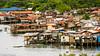 Shanties extending into the river Cebu wm (MBDChicago) Tags: philippines iloilo cebu manila asia boracay mactan filipino filipina