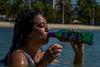 ES_Leu Britto-74 (Jornalista Leonardo Brito) Tags: viagem espirito santo es leubrito praia viração peixe cerveja caipirinha cachaça amizade amor felicidade vida fotografia minha amiga obrigado deus hoje e sempre seguimos