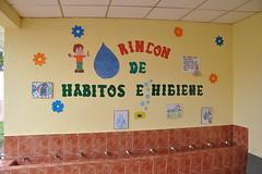 centro de desarollo infantil 024
