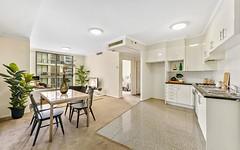 332/298-304 Sussex Street, Sydney NSW