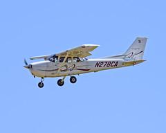 278CA LLC N278CA 2008 Cessna 172S Skyhawk C/N 172S10801 (Hawg Wild Photography) Tags: 278ca llc n278ca 2008 cessna 172s skyhawk cn 172s10801 general aviation pacific northwest western washington arlingtonwashingtonkawo arlingtonmunicipalairportkawo arlingtonairportarlingtonwashington nikon terrygreen hawg wild photography