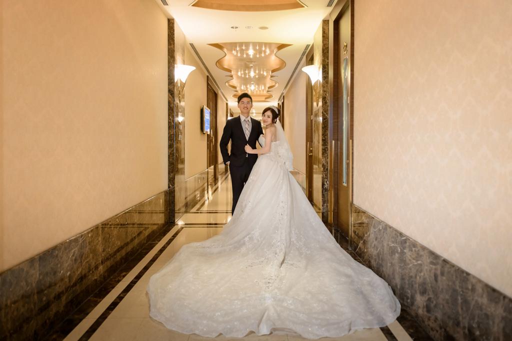 婚攝小勇, 小寶團隊, 台北婚攝, 中崙華漾, 中崙華漾婚宴, 中崙華漾婚攝, vivian, wedding day-065