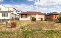 32 Doncaster Avenue, Narellan NSW