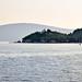 Sunset in Kotor