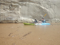 hidden-canyon-kayak-lake-powell-page-arizona-southwest-1532