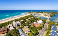 1/26- 28 Tweed Coast Road, Hastings Point NSW