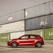"2018_kia_rio_carbonoctane_7 • <a style=""font-size:0.8em;"" href=""https://www.flickr.com/photos/78941564@N03/36472715256/"" target=""_blank"">View on Flickr</a>"