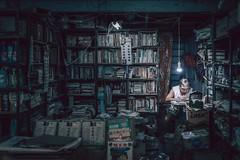 重修 (smallgi photography (smallgi-photography.com)) Tags: