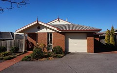 11/12 Major Drive, Goulburn NSW