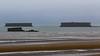 Beach at Saint-Côme-de-Fresné (Hornplayer) Tags: normandië normandy normandie france frankrijk frankreich dday invasie invasion wwii worldwarii junobeach omahabeach normandyamericancemetery