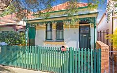 71 Metropolitan Road, Enmore NSW
