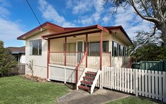 59 Seaview Street`, Nambucca Heads NSW