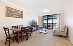 15/299 Lakemba Street, Wiley Park NSW
