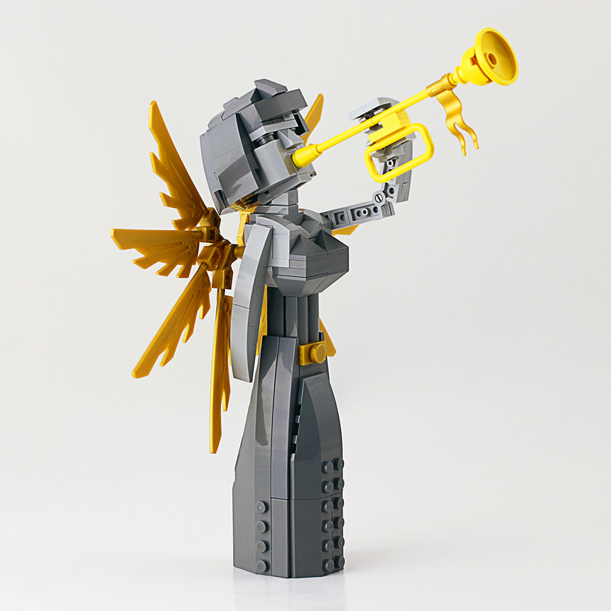 the worlds best photos of lego and statue flickr hive mind