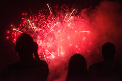 2017-07-04 Boston Fireworks 030 (consolecadet) Tags: boston bostonma esplanade fireworks 4thofjuly independenceday summer