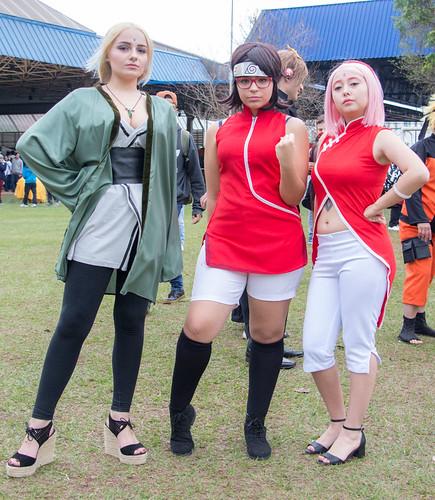 mega-caf-2017-especial-cosplay-20.jpg